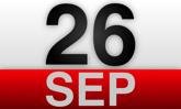APOSTEL PUB - jeden letzten Donnerstag im Monat - im Grauen Esel