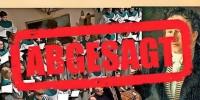 ABGESAGT: APOSTEL PUB - am letzten Donnerstag im März - im Grauen Esel