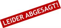 Für die Wintersaison abgesagt: APOSTEL PUB - jeden letzten Donnerstag im Monat - im Grauen Esel