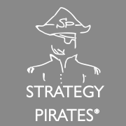 Strategiepiraten
