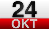 """Sergey Onischenko live im Grauen Esel """"Make like a tree"""" Eintritt frei (Hutgeld!) vorverlegt vom 29.10."""