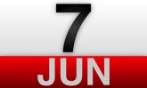 SUEDLESE2021: Lesung in eigener Sache revisited: Pflanzenschutzmittel von A-Z ONLINE WIE OFFLINE