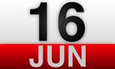 SUEDLESE 2021: Vicki Spindler – Alles schon mal da gewesen! (ONLINE)