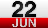 SUEDLESE 2021: Stefanie Steenken – Abgelegt (ONLINE)