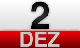 Dr.Music, DAS Musikquiz - dieses Mal mit Carsten: Die Siebziger!!!