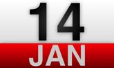 Neujahrsempfang für die Freunde des Esels und die Anwohner des Binnenhafens: by Recht-auf-Binnenhafen/Grauer Esel
